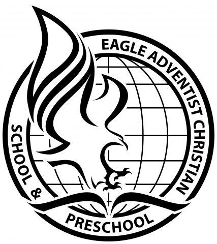 Home : Eagle Adventist Christian School & Preschool Eagle